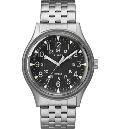 Timex TW2R68400