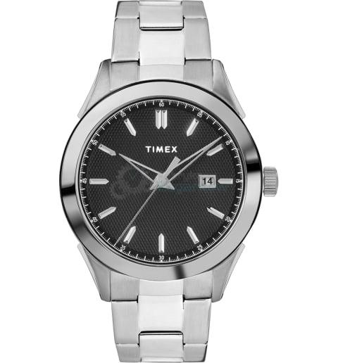 Timex TW2R90600