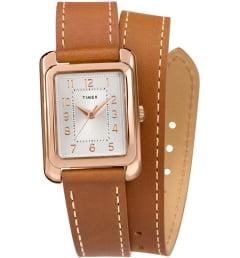 Timex TW2R91600