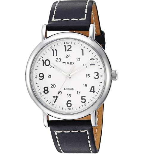 Timex TWG019300