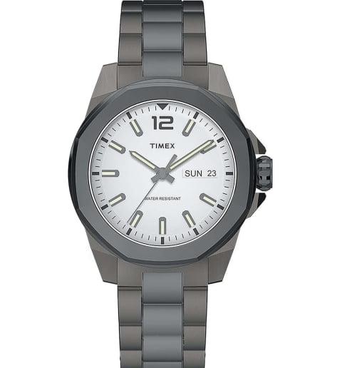 Timex TW2U14800