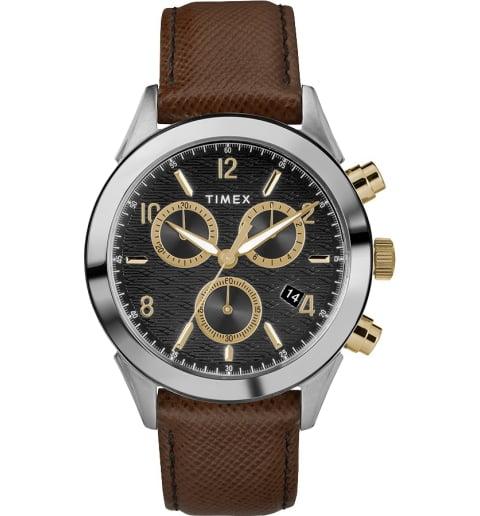 Timex TW2R90800