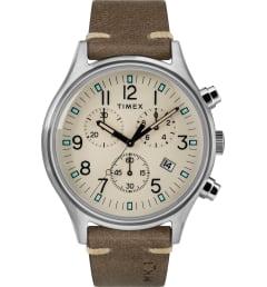 Timex TW2R96400