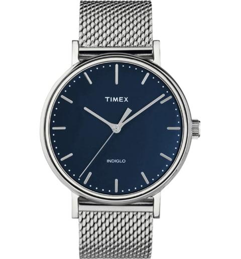 Timex TW2T37500