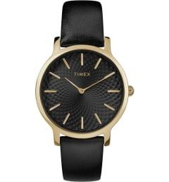 Timex TW2R36400