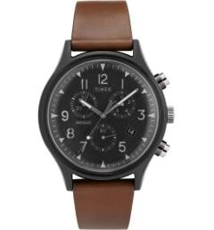 Timex TW2T29600