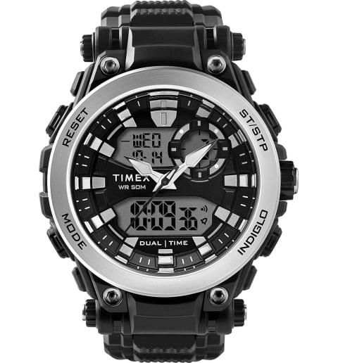 Timex TW5M30700