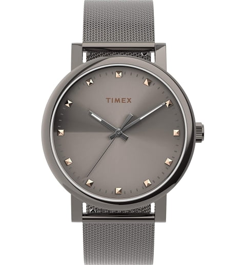 Timex TW2U05600