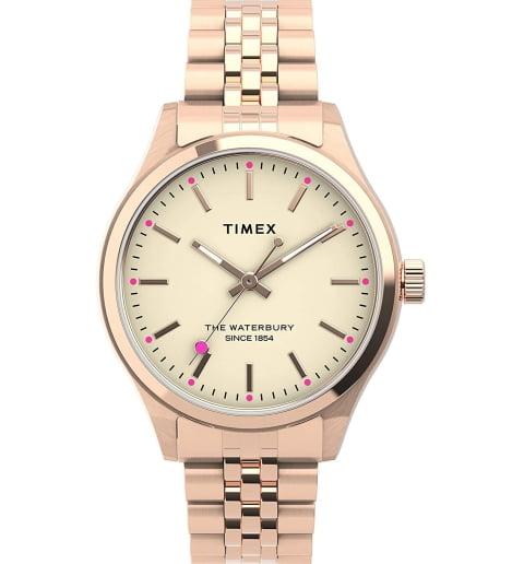 Timex TW2U23300