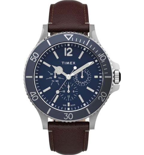 Timex TW2U13000