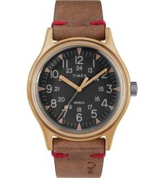 Timex TW2R96700