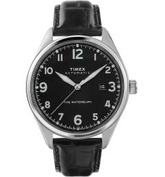 Timex TW2T69600