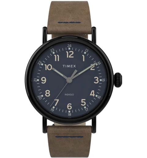 Timex TW2T69400