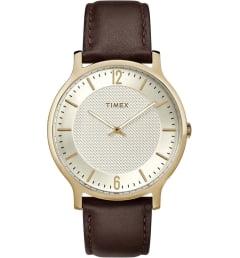 Timex TW2R92000