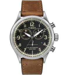 Timex TW2R70900