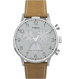 Timex TW2T71200