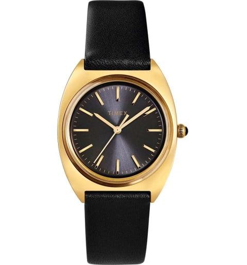 Timex TW2T89800