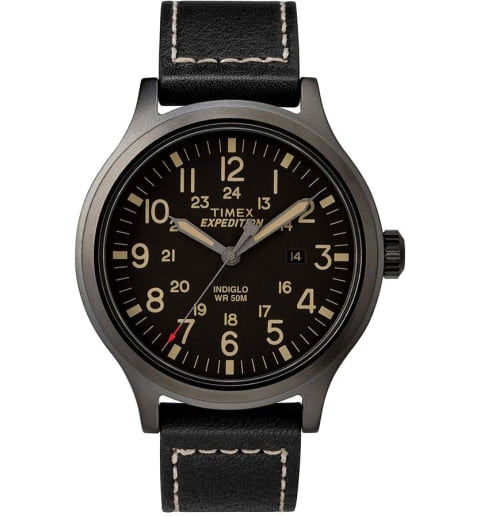 Timex TW4B11400