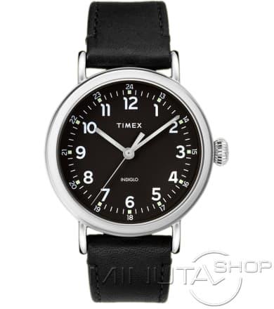 Timex TW2T20200