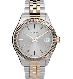 Timex TW2T87000