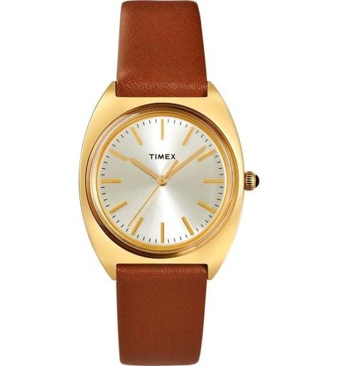 Timex TW2T89900