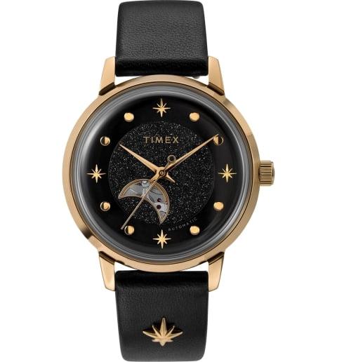 Timex TW2U54600