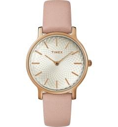 Timex TW2R85200