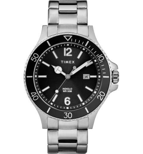 Timex TW2R64600