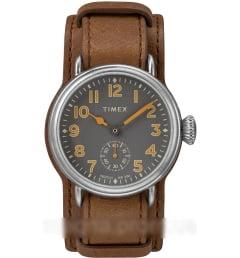Timex TW2R88000