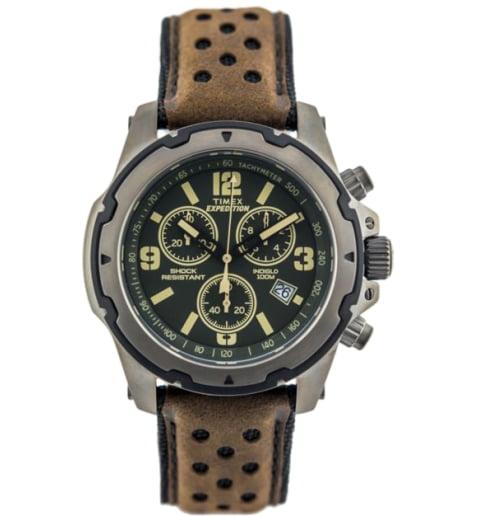 Timex TW4B01600