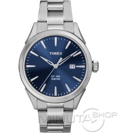 Timex TW2P96800