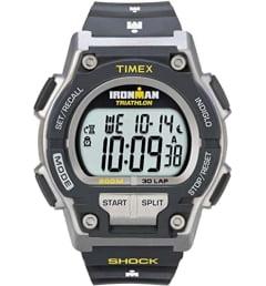 Timex T5K195 с таймером