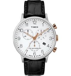 Timex TW2R71700