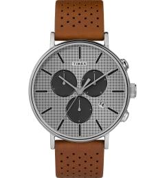 Timex TW2R79900