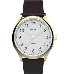 Timex TW2T71600