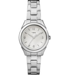 Timex TW2R91500