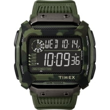 Timex TW5M20400