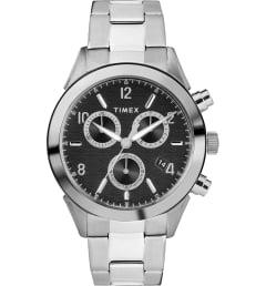 Timex TW2R91000