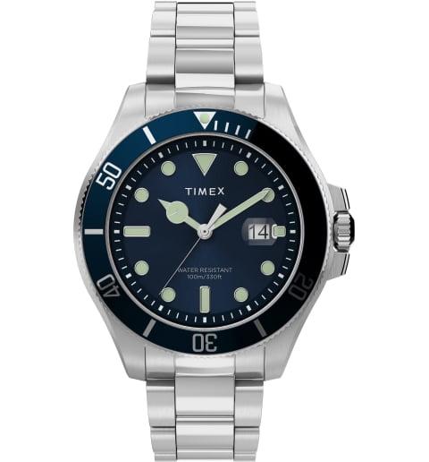 Timex TW2U41900