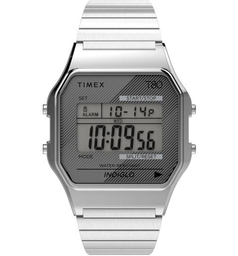 Timex TW2R79100