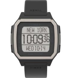 Timex TW5M29000