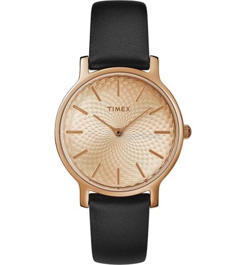 Timex TW2R91700