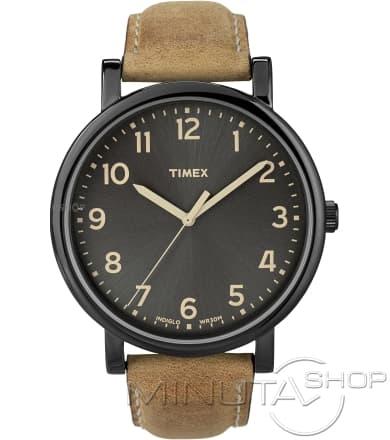 Timex T2N677