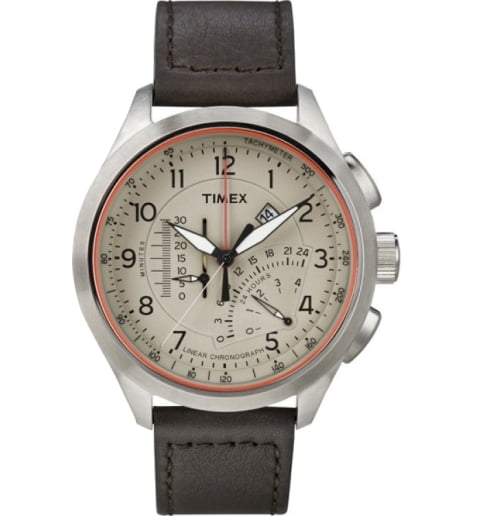 Timex T2P275