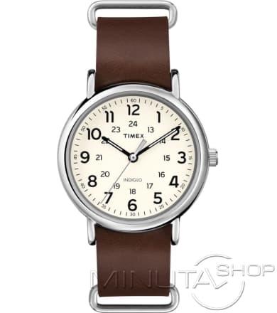 Timex T2P495