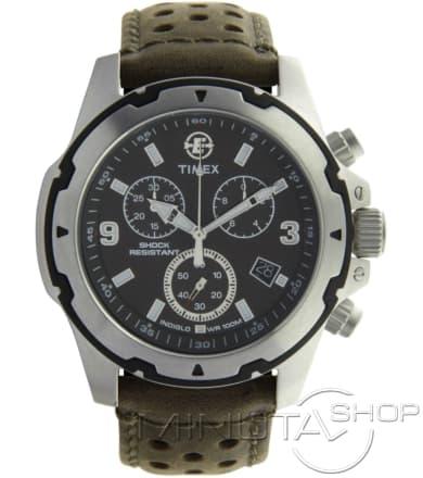 Timex T49626