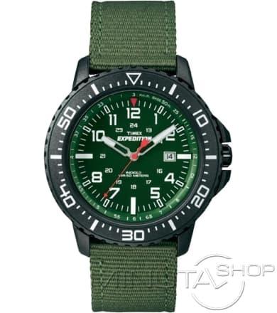 Timex T49944