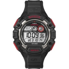 Timex T49973