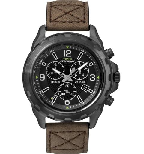 Timex T49986