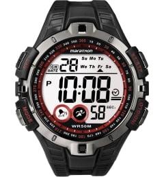 Электронные водонепроницаемые Timex T5K423